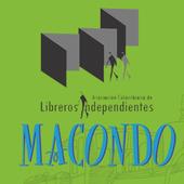 Macondo Librowser icon