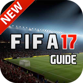 Free Tips For FIFA 17 icon