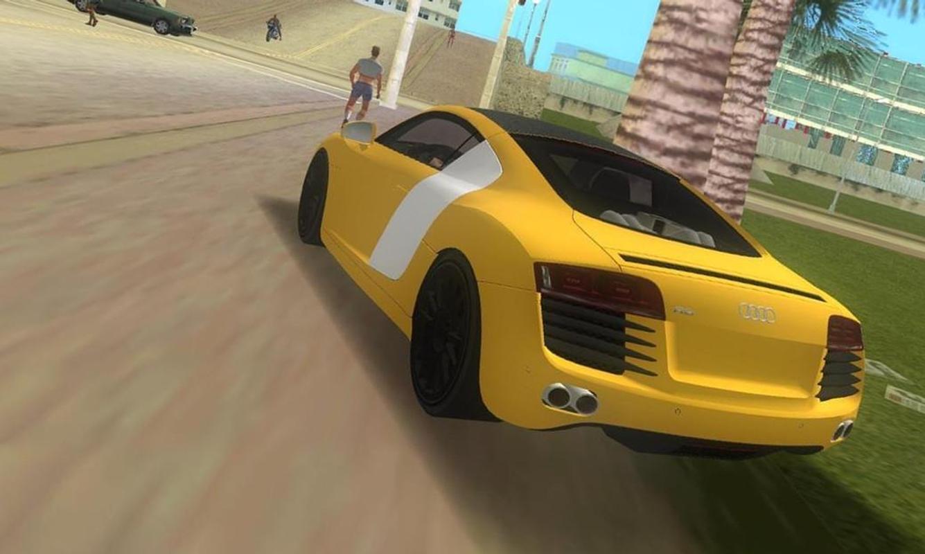 Mods for GTA Vice City 7 APK Baixar - Grátis Ação Jogo para Android | APKPure.com