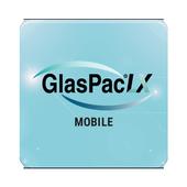 GlasPacLX Mobile icon
