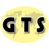 GTS Mobile icon