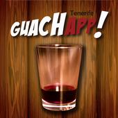 Guachapp icon
