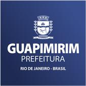 Prefeitura de Guapimirim icon