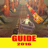 Guide Temple run 2: Strategy icon