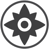 Meu Guia Daqui icon