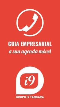 Guia Empresarial poster
