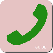 Guide for Wasap Tablet icon