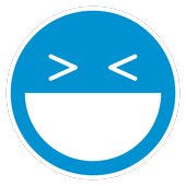 Free SOMA Video Call Chat guia icon