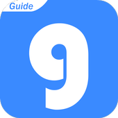 Free Couchgram Lock Call Tips icon