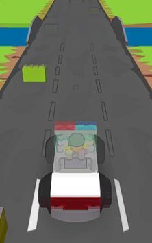 Guide LEGO Juniors apk screenshot