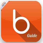 Guide for Badoo Meet Friend icon