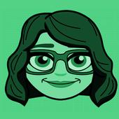 Guide for Bit Moji icon