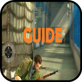 Guide Brothers in Arms 3 icon