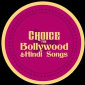 AlterN - BollyWood Hindi Songs icon