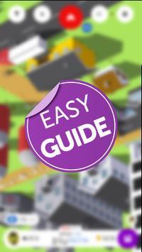 Guide Egg inc apk screenshot