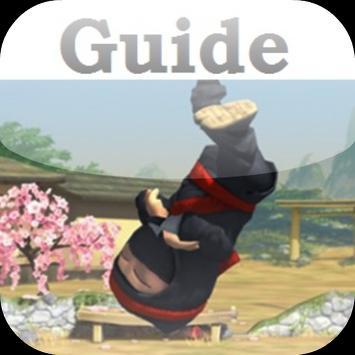 New Cheats Clumsy Ninja apk screenshot