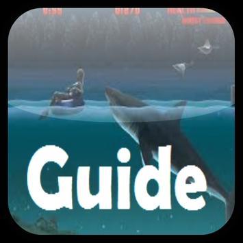 Guide for Hungry Shark Evo apk screenshot