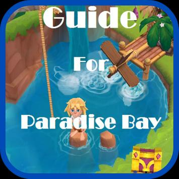 Guide for Paradise Bay poster