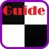 Guide for Piano Tiles icon