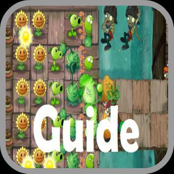 Pro Plants vs Zombies 2 Guide apk screenshot