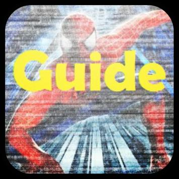 Guide for Spider-Man Unlimited poster