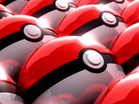 New Guide for Pokemon Go apk screenshot