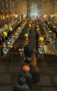 Guide LEGO Harry Potter apk screenshot