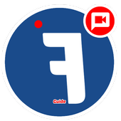 Guide For FrienC Live Facebook icon