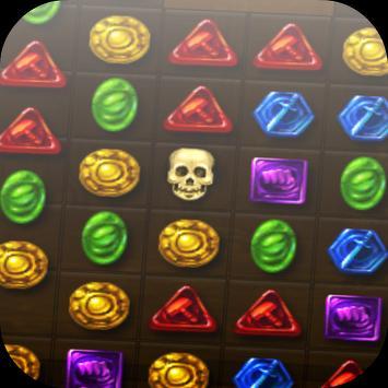 Guide Match 3 Jewels apk screenshot