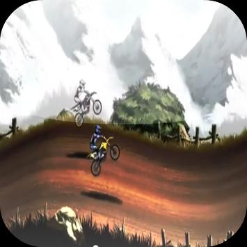 Guide Mad Skills Motocross 2 apk screenshot