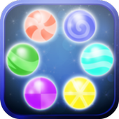 Guide Marble Blast 2 icon