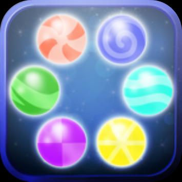 Guide Marble Blast 2 apk screenshot