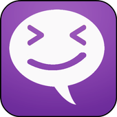 Guide for MeetMe Free Chat icon