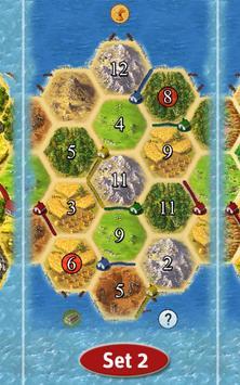 Guide for Catan apk screenshot