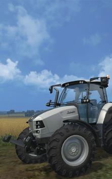 Guide Farming Simulator 16 apk screenshot