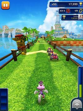 Dashy Guide apk screenshot