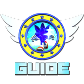 Dashy Guide icon