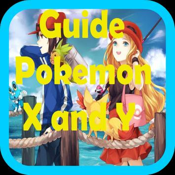 Pro Pokemon X and Y apk screenshot