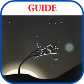 Guide for Prune icon