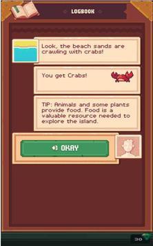 Guide For Tinker Island apk screenshot