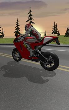 Guide Highway Traffic Rider apk screenshot