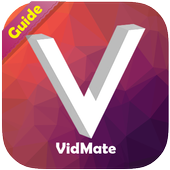 Guide Video Downloader icon