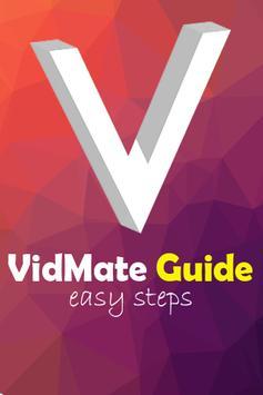 Guide Video Downloader apk screenshot
