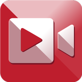 Best Video Calling apps icon