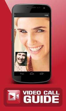 Best Video Calling apps apk screenshot