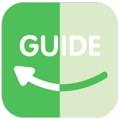 Free Azar Guide for Video Chat icon