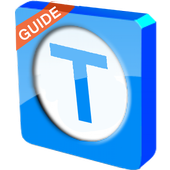 Guide For TeamViewer icon