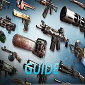 Guide For Dead Arena icon