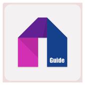 Guide for Mobdro TV icon