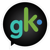 For Kik Chat Messenger : Guide icon